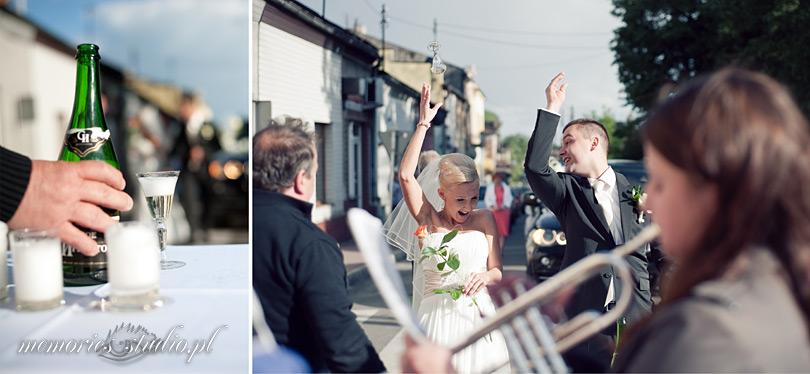 Memories Studio # fotografia ślubna # Ania i Tomek (36)