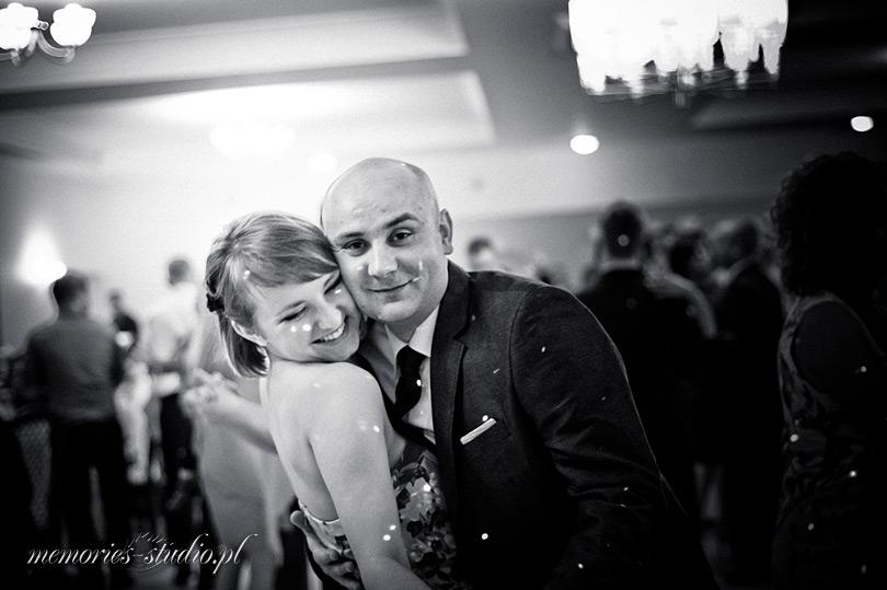 Memories Studio # fotografia ślubna # Ania i Tomek (41)