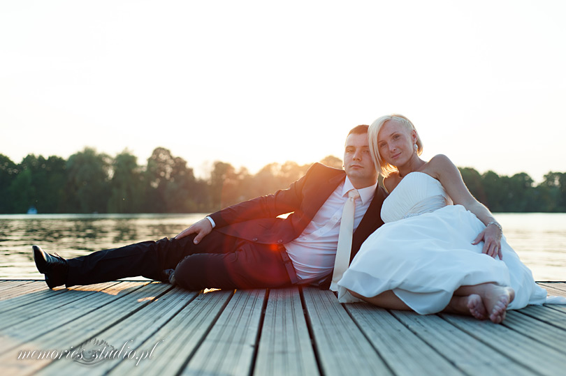 Memories Studio # fotografia ślubna # Ania i Tomek (99)