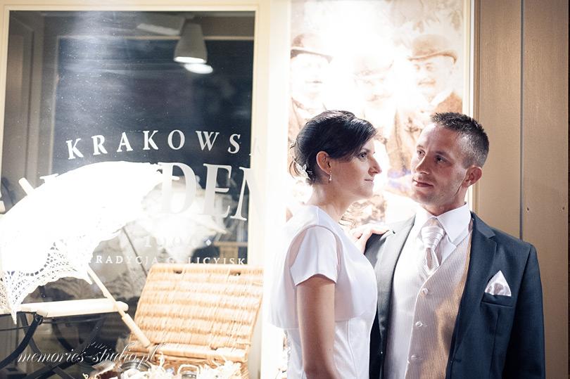 Memories Studio # fotografia ślubna # Ania i Mariusz (28)