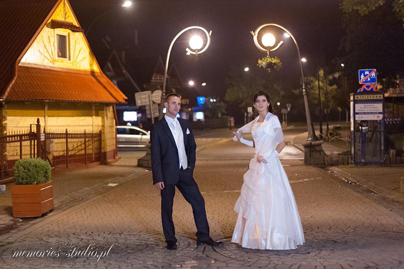 Memories Studio # fotografia ślubna # Ania i Mariusz (32)