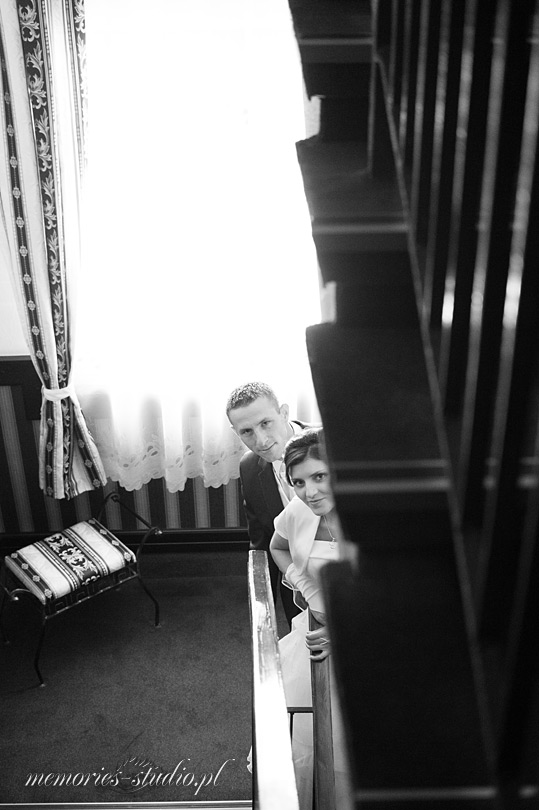 Memories Studio # fotografia ślubna # Ania i Mariusz (35)