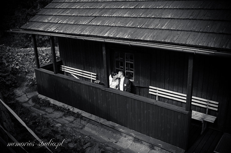 Memories Studio # fotografia ślubna # Ania i Mariusz (66)