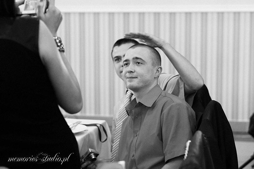 Memories Studio # fotografia ślubna # Ania i Gracjan (49)