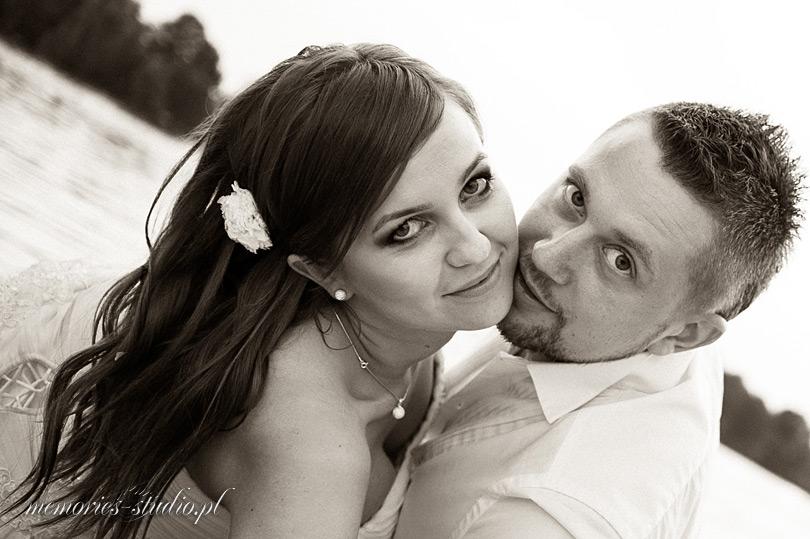 Memories Studio # fotografia ślubna # Magda i Michał (51)