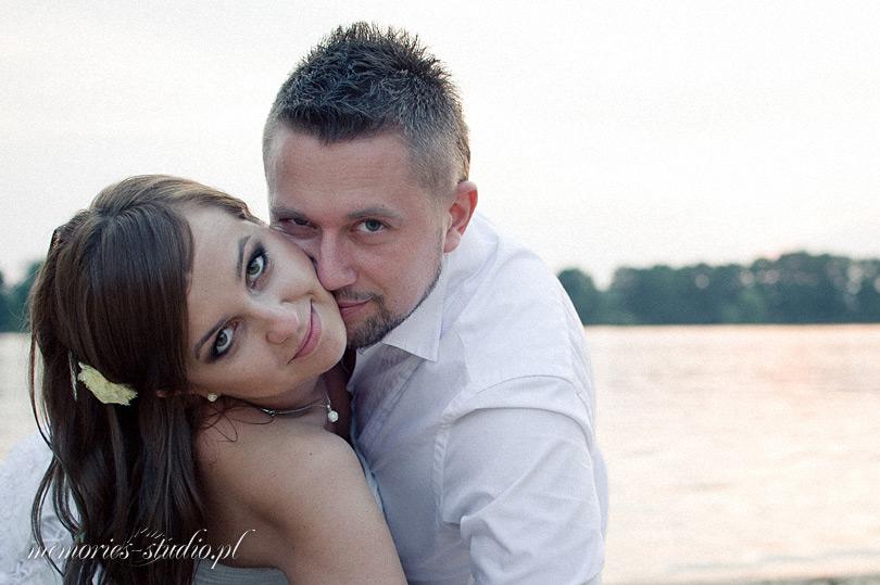 Memories Studio # fotografia ślubna # Magda i Michał (53)