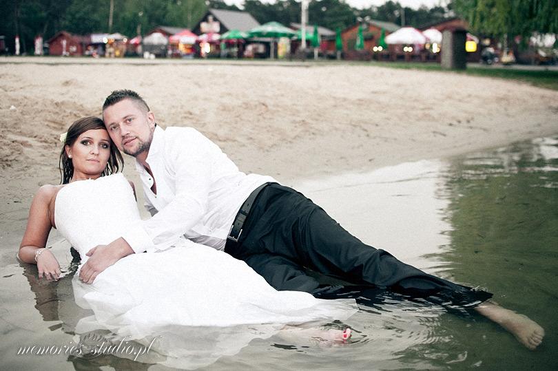 Memories Studio # fotografia ślubna # Magda i Michał (61)