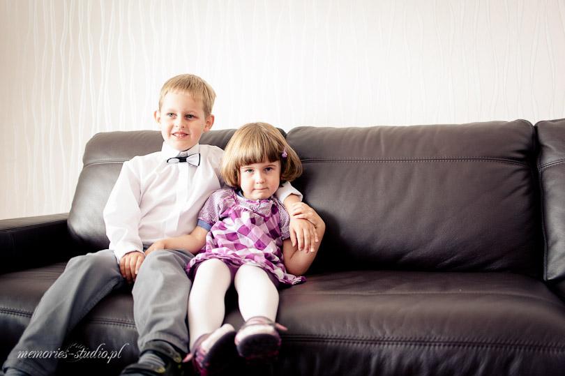 Memories Studio # fotografia ślubna # Dominika i Łukasz (2)