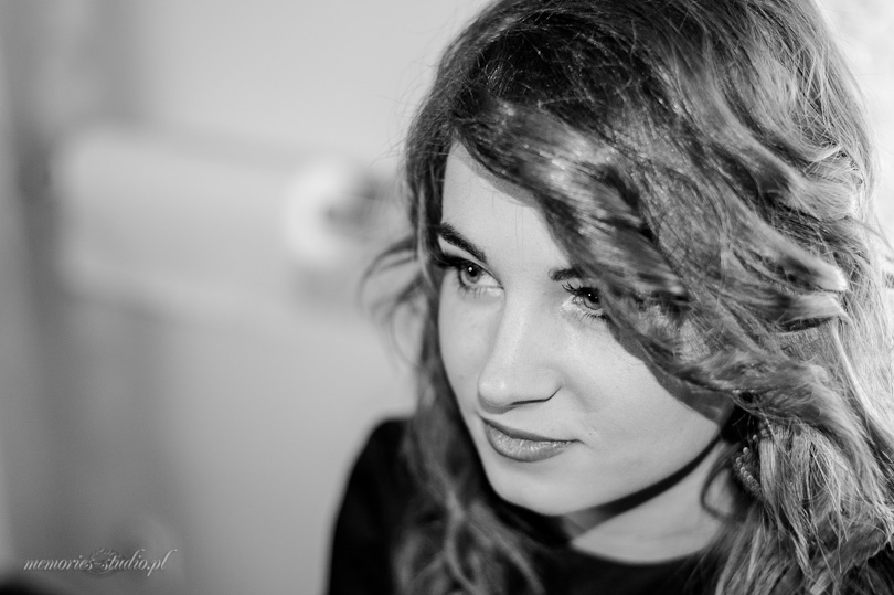 Memories Studio # fotografia portretowa (9)