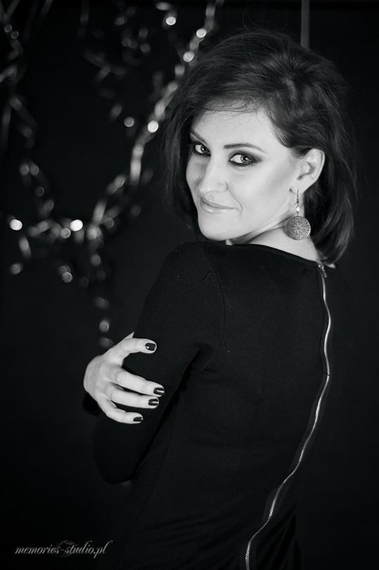 Memories Studio # fotografia portretowa (44)