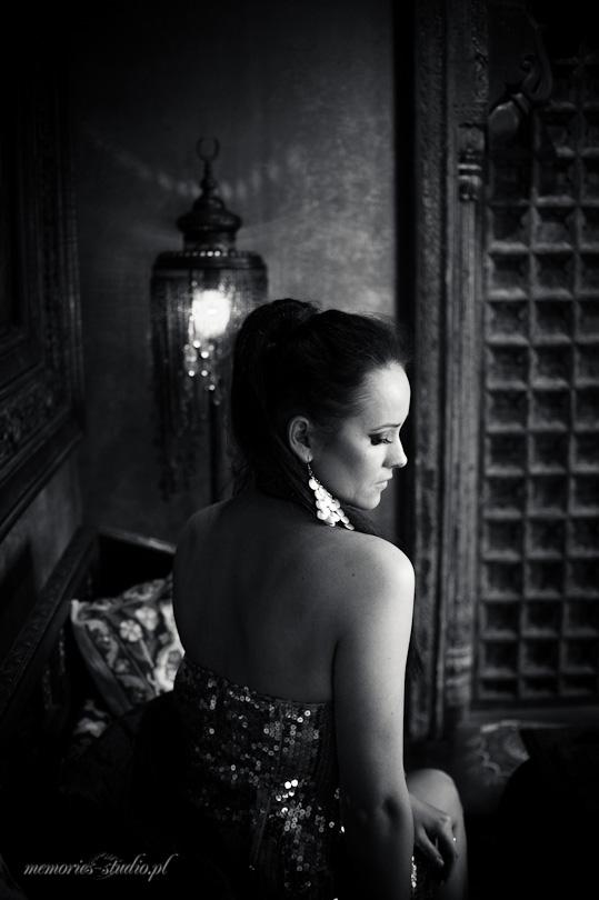 Memories Studio # fotografia portretowa (50)