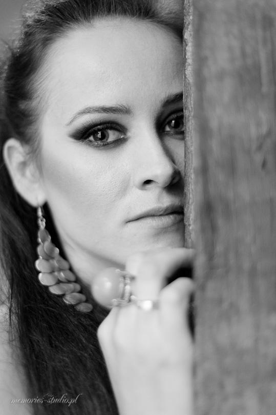Memories Studio # fotografia portretowa (62)