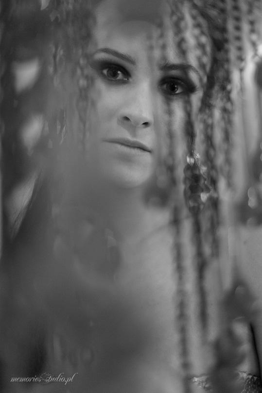 Memories Studio # fotografia portretowa (64)