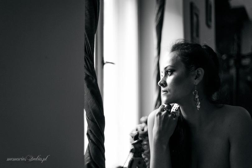 Memories Studio # fotografia portretowa (69)