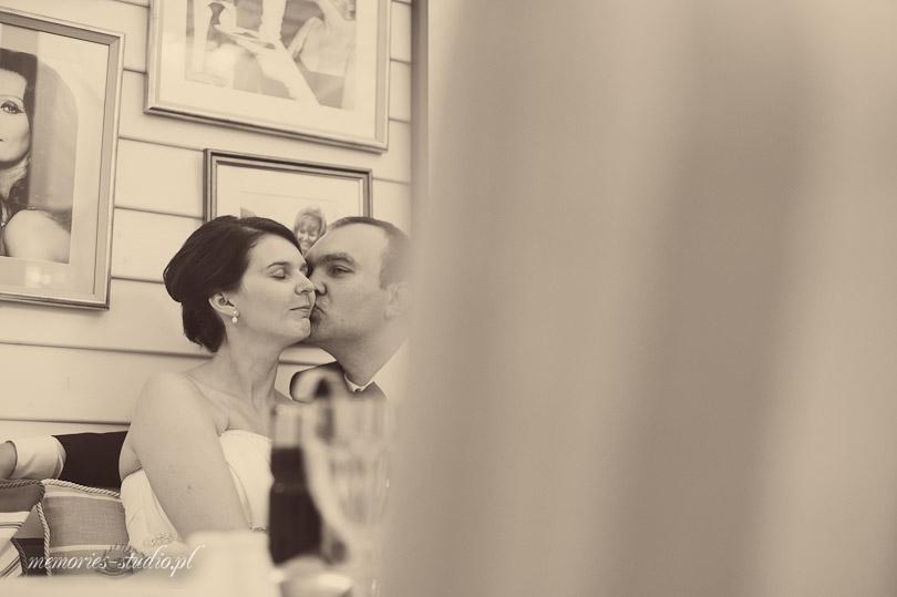 Memories Studio # fotografia ślubna # Dominika i Łukasz (35)