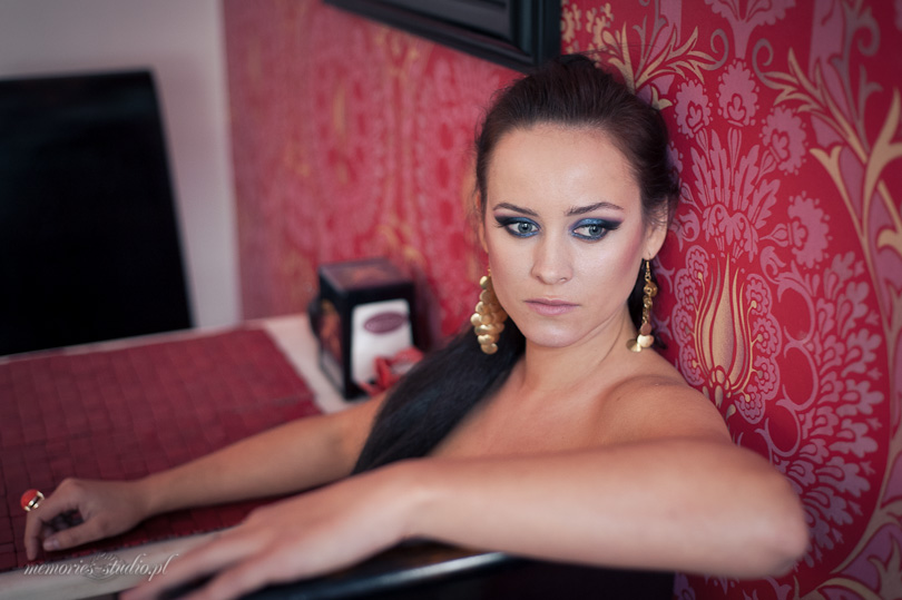 Memories Studio # fotografia portretowa (71)