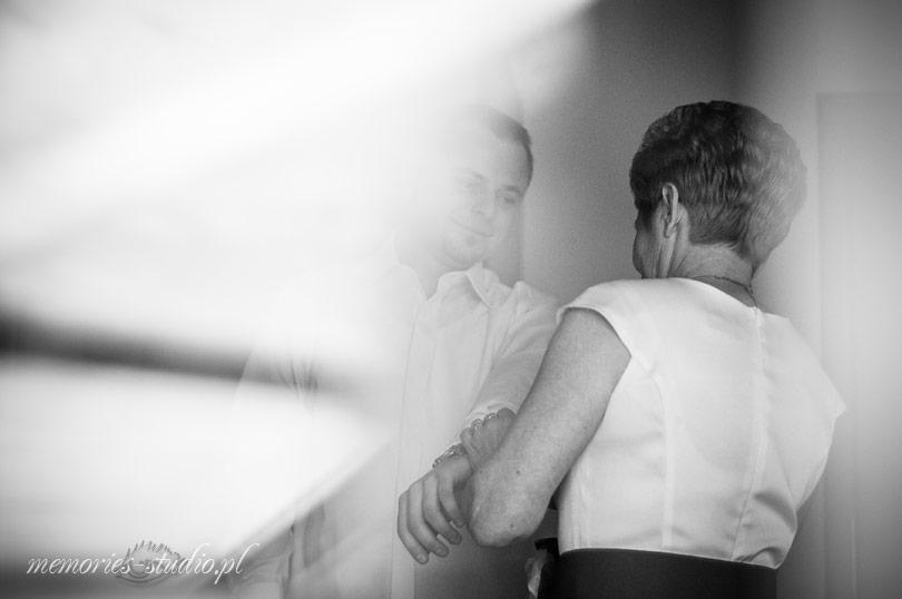 Memories Studio # fotografia ślubna #  Bernadetta i Tomasz (3)