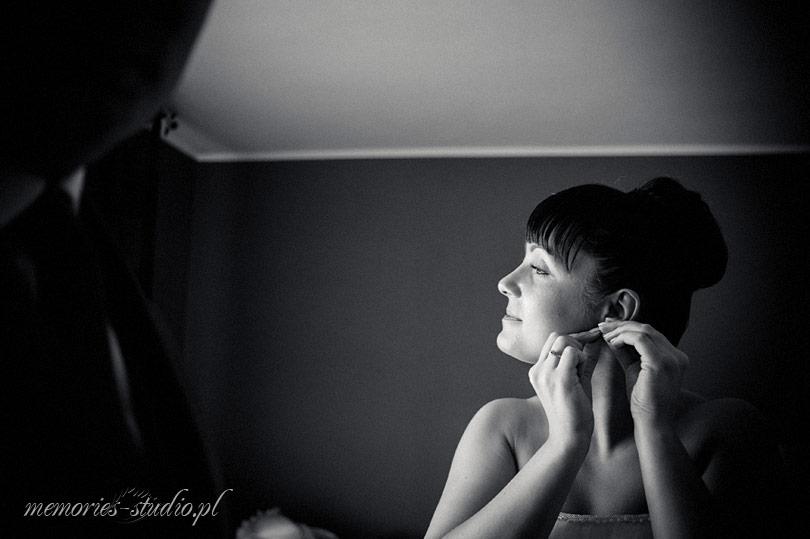 Memories Studio # fotografia ślubna #  Bernadetta i Tomasz (8)