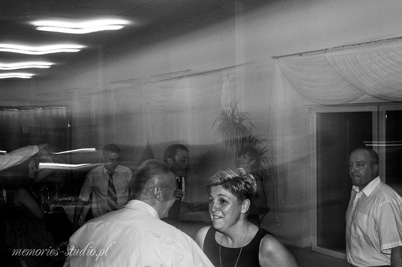 Memories Studio # fotografia ślubna #  Bernadetta i Tomasz (47)