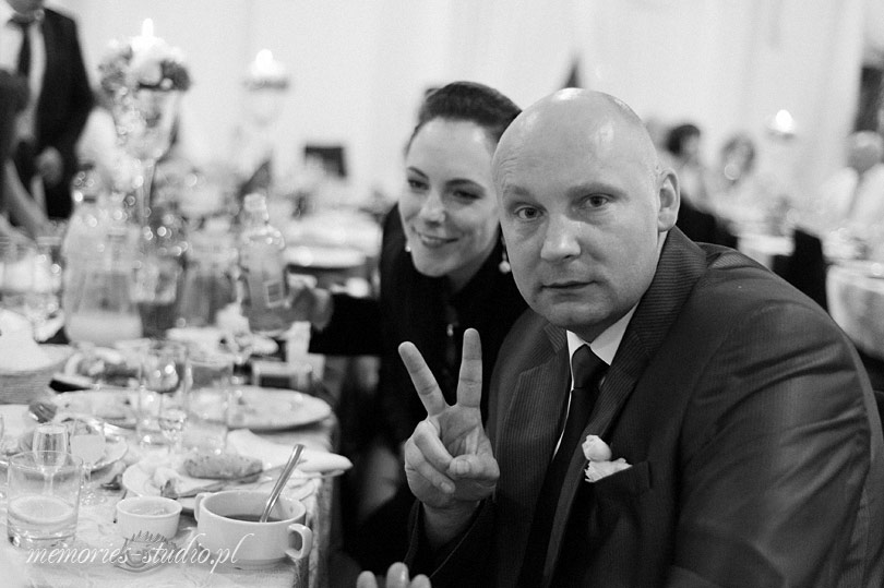Memories Studio # fotografia ślubna #  Bernadetta i Tomasz (71)