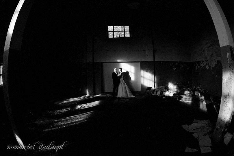Memories Studio # fotografia ślubna #  Bernadetta i Tomasz (94)