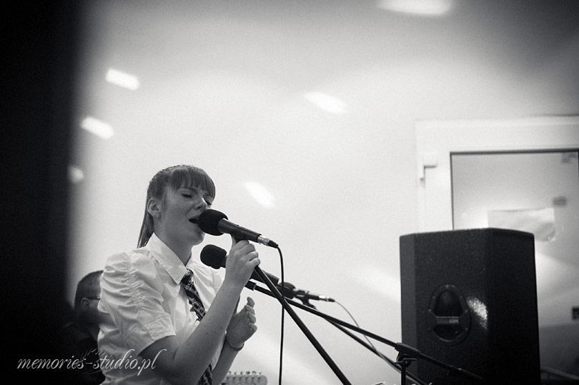 Memories Studio # fotografia ślubna Koło # Asia i Błażej (32)