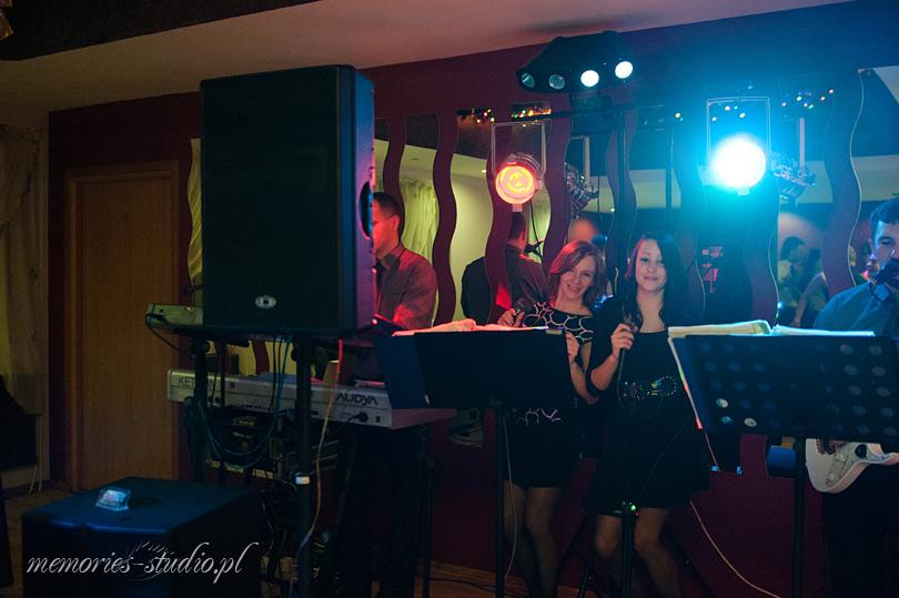 Memories Studio # Sylwester 2012 (8)