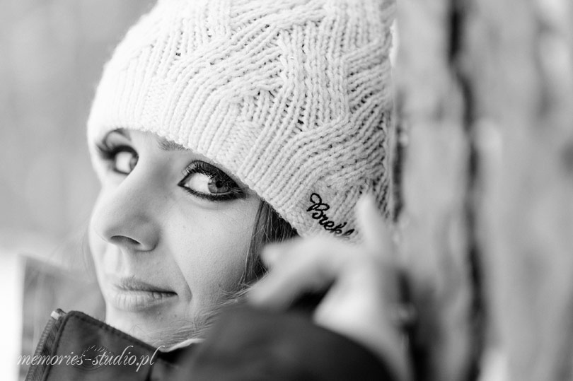 Memories Studio #  Fotografia Portretowa sesja z Martą (07)