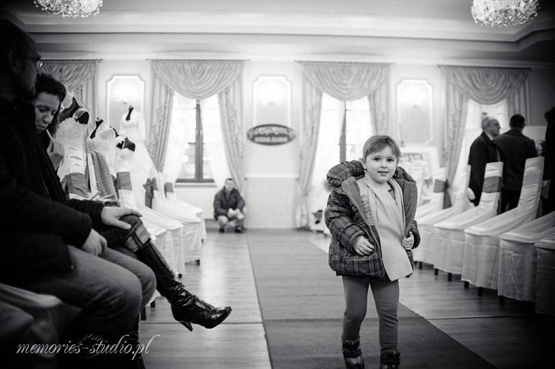 Memories Studio # Gala ślubna Osiek Wielki (17)