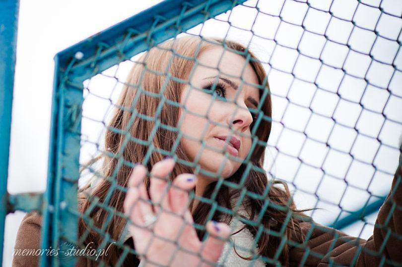 Memories Studio #  Fotografia Portretowa sesja z Martą (26)