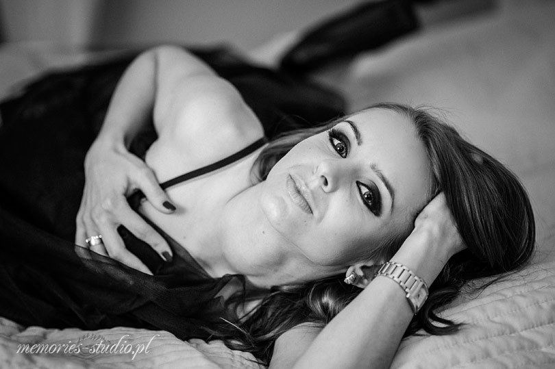 Memories Studio #  Fotografia Portretowa sesja z Martą (43)