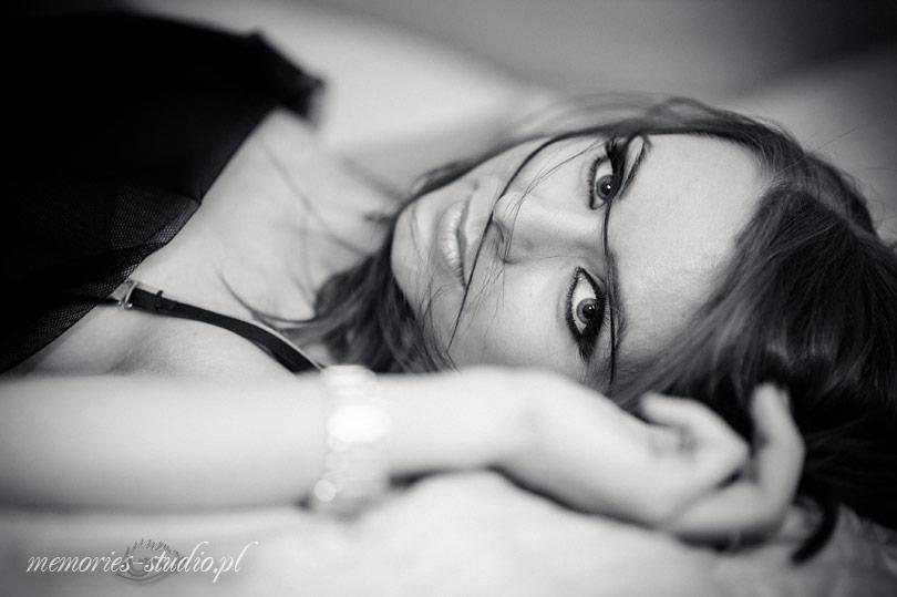 Memories Studio #  Fotografia Portretowa sesja z Martą (50)
