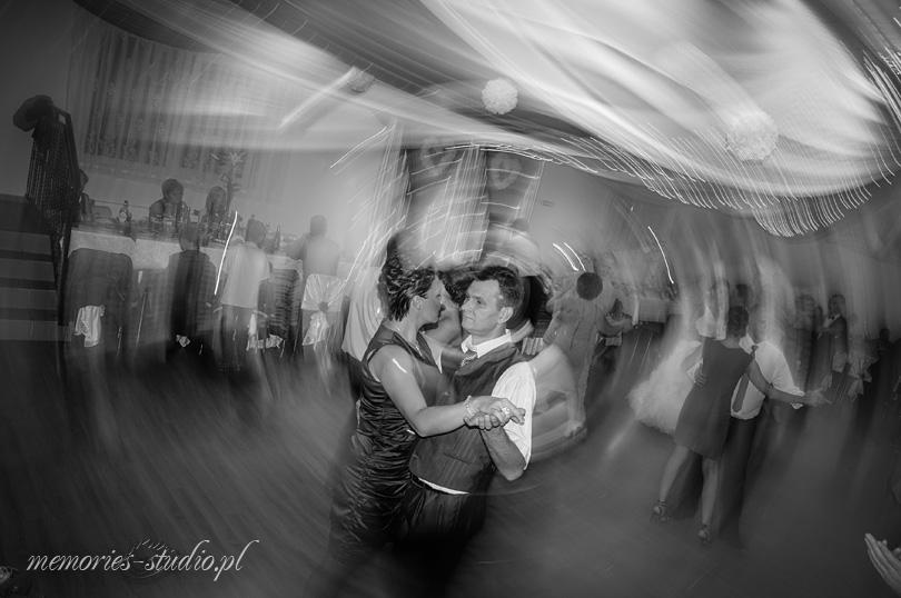 Memories Studio # fotografia ślubna Konin # Marzena i Marcin (27)