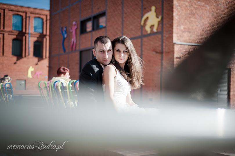 Memories Studio # fotografia ślubna Konin # Marzena i Marcin (61)