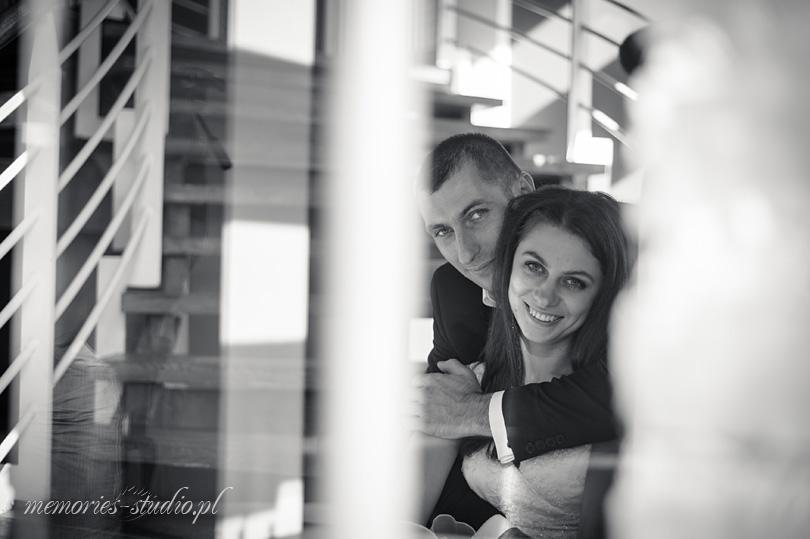 Memories Studio # fotografia ślubna Konin # Marzena i Marcin (62)