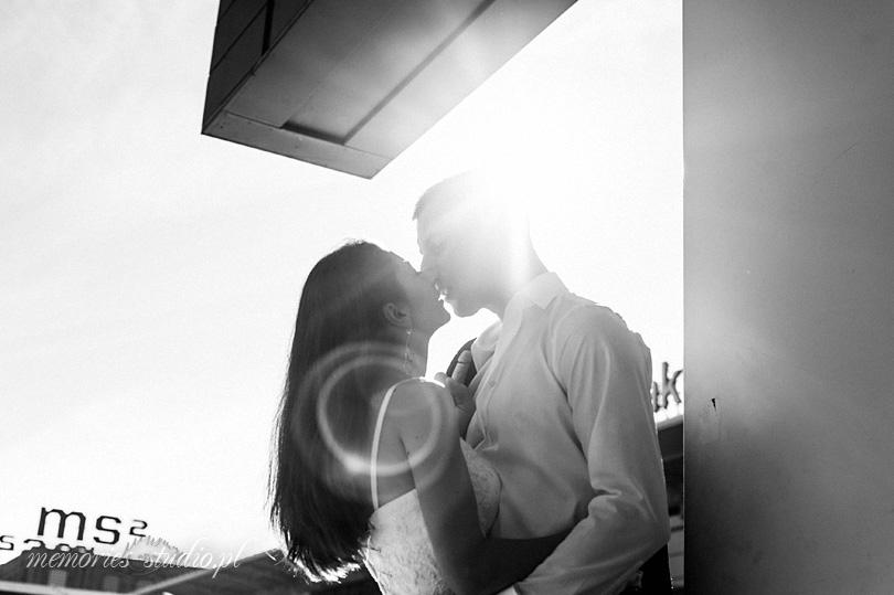 Memories Studio # fotografia ślubna Konin # Marzena i Marcin (64)
