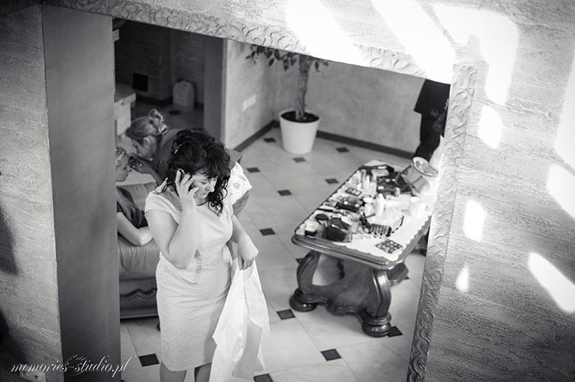 Memories Studio   film i fotografia ślubna (1)