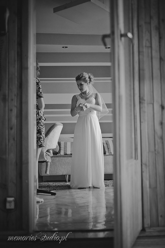 Memories Studio Film i Fotografia # Ewelina i Seba (5)