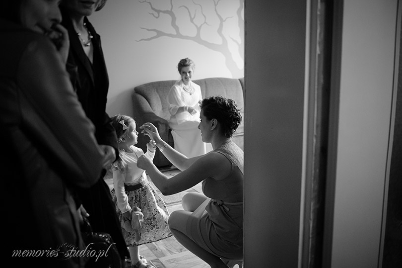 Memories Studio Film i Fotografia # Ewelina i Seba (7)