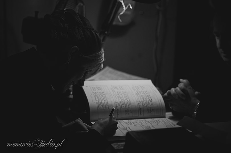 Memories Studio Film i Fotografia # Ewelina i Seba (12)
