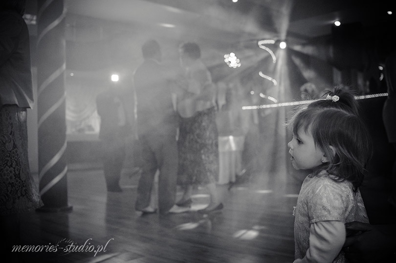 Memories Studio Film i Fotografia # Ewelina i Seba (36)