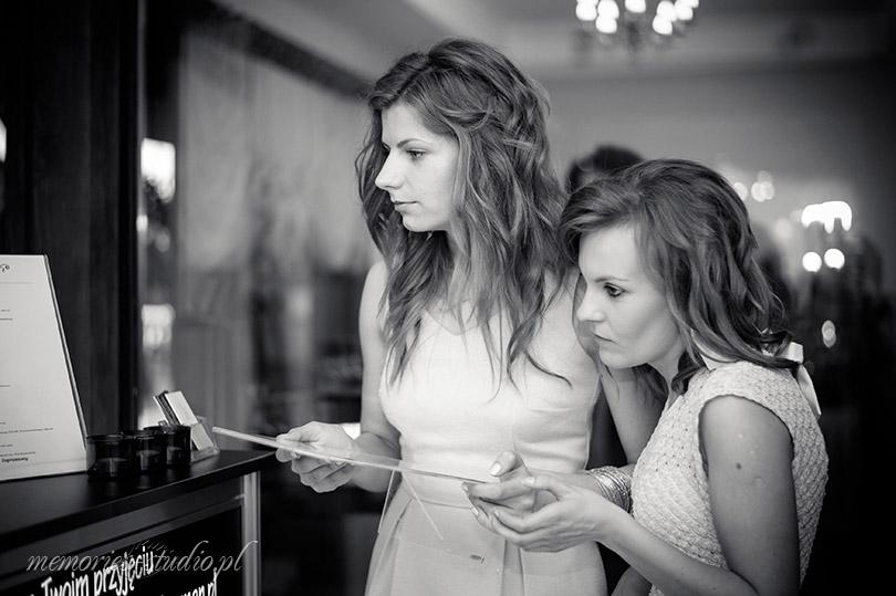 Memories Studio Film i Fotografia # Kasia i Łukasz (33)