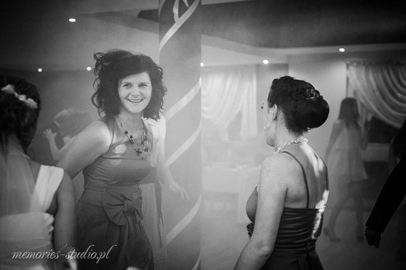 Memories Studio Film i Fotografia # Ewelina i Seba (47)