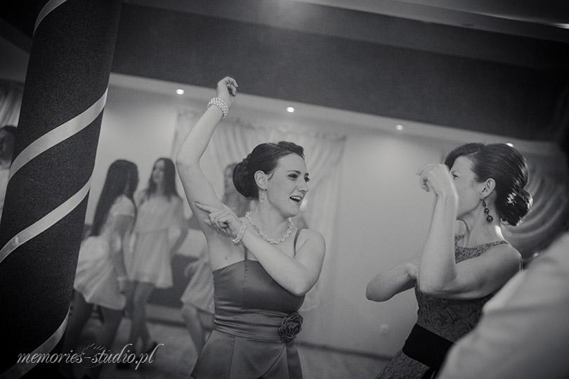 Memories Studio Film i Fotografia # Ewelina i Seba (48)
