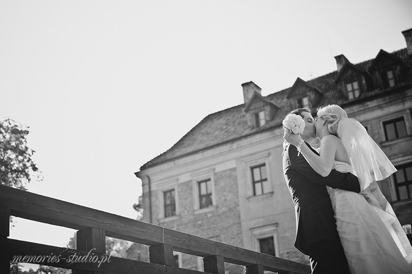 Memories Studio Film i Fotografia # Kasia i Łukasz (62)