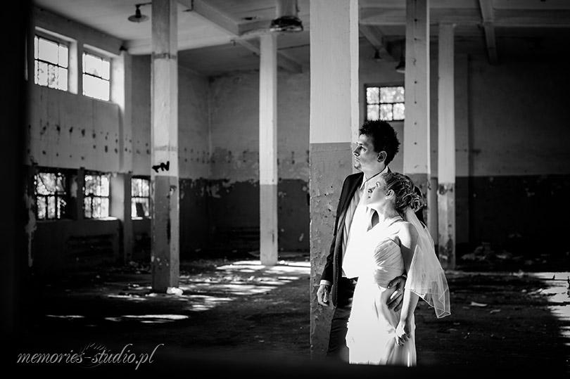 Memories Studio Film i Fotografia # Ewelina i Seba (77)