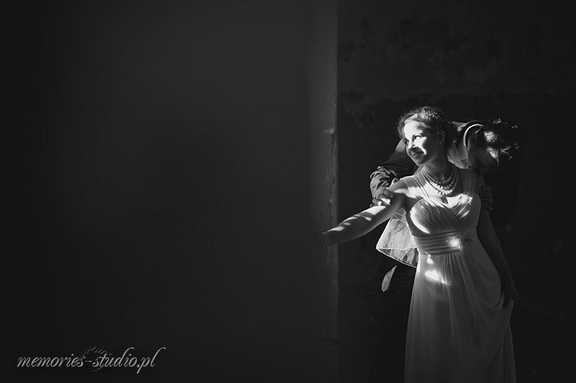 Memories Studio Film i Fotografia # Ewelina i Seba (78)