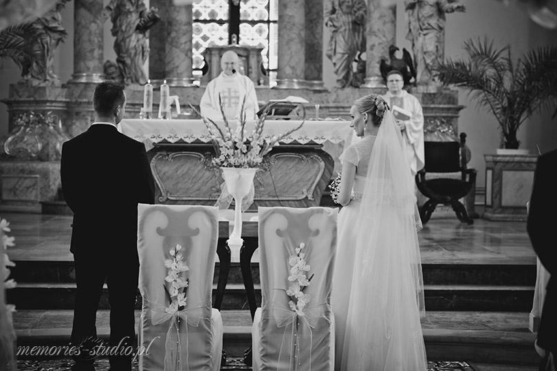 Memories Studio Film i Fotografia # Justyna i Bartek Toruń (1)