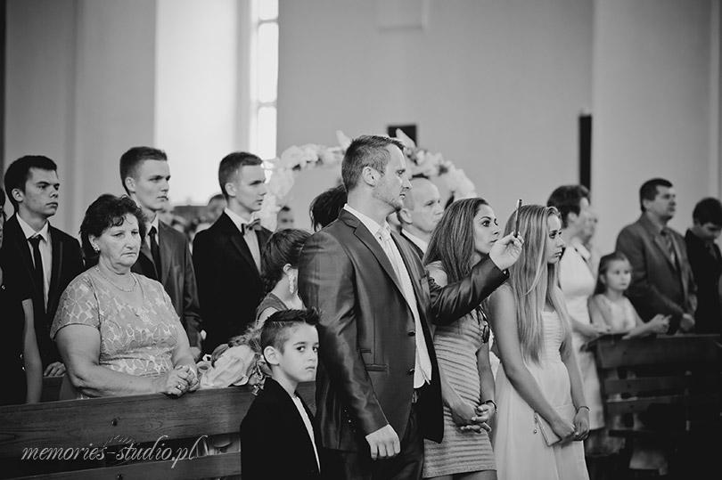 Memories Studio Film i Fotografia # Justyna i Bartek Toruń (4)