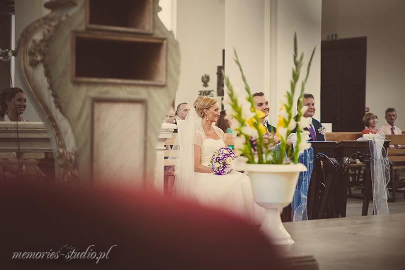 Memories Studio Film i Fotografia # Justyna i Bartek Toruń (12)